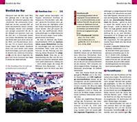 Reise Know-How CityTrip Graz - Produktdetailbild 2
