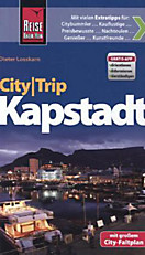 Reise Know-How CityTrip Kapstadt