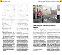 Reise Know-How CityTrip Köln - Produktdetailbild 4