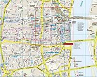 Reise Know-How CityTrip Köln - Produktdetailbild 5