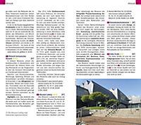 Reise Know-How CityTrip Köln - Produktdetailbild 1