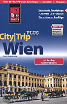 Reise Know-How CityTrip PLUS Wien