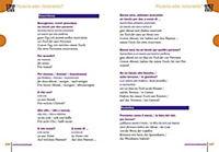 Reise Know-How Kauderwelsch Italienisch 3 in 1: Italienisch, Italienisch kulinarisch, Italienisch Slang - Produktdetailbild 2