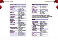 Reise Know-How Kauderwelsch Italienisch 3 in 1: Italienisch, Italienisch kulinarisch, Italienisch Slang - Produktdetailbild 4