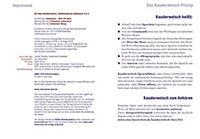 Reise Know-How Kauderwelsch Italienisch 3 in 1: Italienisch, Italienisch kulinarisch, Italienisch Slang - Produktdetailbild 5