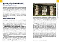 Reise Know-How KulturSchock Kolumbien - Produktdetailbild 2