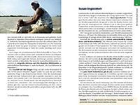 Reise Know-How KulturSchock Kolumbien - Produktdetailbild 3