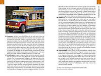 Reise Know-How KulturSchock Kolumbien - Produktdetailbild 1