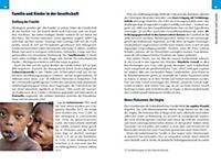 Reise Know-How KulturSchock Kolumbien - Produktdetailbild 4