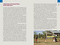 Reise Know-How KulturSchock Kolumbien - Produktdetailbild 5