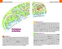 Reise Know-How Reiseführer Costa del Sol - mit Granada - Produktdetailbild 2