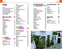 Reise Know-How Reiseführer Costa del Sol - mit Granada - Produktdetailbild 1