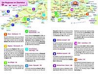 Reise Know-How Reiseführer England - der Süden (mit London) - Produktdetailbild 2