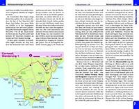 Reise Know-How Reiseführer England - der Süden (mit London) - Produktdetailbild 4