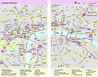 Reise Know-How Reiseführer England - der Süden (mit London) - Produktdetailbild 5
