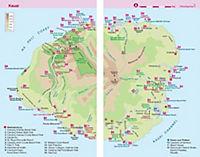 Reise Know-How Reiseführer Hawaii - Produktdetailbild 4