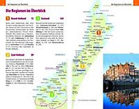 Reise Know-How Reiseführer Holland - Die Westküste - Produktdetailbild 2