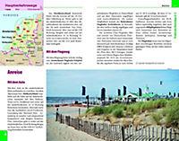 Reise Know-How Reiseführer Holland - Die Westküste - Produktdetailbild 4