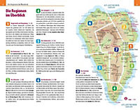 Reise Know-How Reiseführer La Palma mit 20 Wanderungen und Karte zum Herausnehmen - Produktdetailbild 2