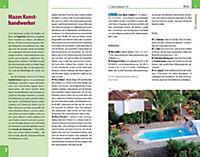 Reise Know-How Reiseführer La Palma mit 20 Wanderungen und Karte zum Herausnehmen - Produktdetailbild 3