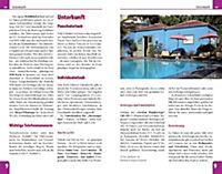 Reise Know-How Reiseführer La Palma mit 20 Wanderungen und Karte zum Herausnehmen - Produktdetailbild 5