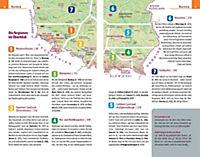 Reise Know-How Reiseführer Polen - der Süden - Produktdetailbild 2