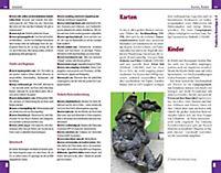 Reise Know-How Reiseführer Polen - der Süden - Produktdetailbild 5
