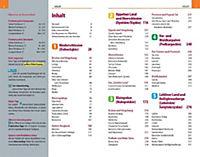 Reise Know-How Reiseführer Polen - der Süden - Produktdetailbild 1