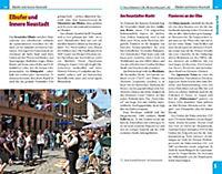 Reise Know-How Reiseführer Sächsische Schweiz mit Stadtführer Dresden - Produktdetailbild 2