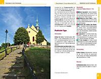 Reise Know-How Reiseführer Sächsische Schweiz mit Stadtführer Dresden - Produktdetailbild 1