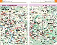 Reise Know-How Reiseführer Sächsische Schweiz mit Stadtführer Dresden - Produktdetailbild 4
