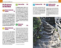 Reise Know-How Reiseführer Sächsische Schweiz (mit Stadtführer Dresden) - Produktdetailbild 3