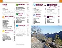 Reise Know-How Reiseführer Sächsische Schweiz (mit Stadtführer Dresden) - Produktdetailbild 5