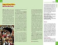 Reise Know-How Reiseführer Sardinien - Produktdetailbild 1