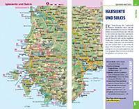 Reise Know-How Reiseführer Sardinien - Produktdetailbild 4