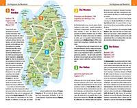 Reise Know-How Reiseführer Sardinien - Produktdetailbild 3