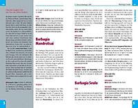 Reise Know-How Reiseführer Sardinien - Produktdetailbild 2