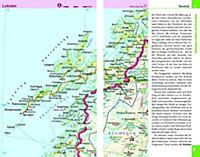 Reise Know-How Reiseführer Skandinavien - der Norden (durch Finnland, Schweden und Norwegen zum Nordkap) - Produktdetailbild 3