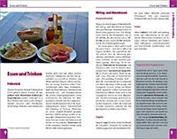 Reise Know-How Reiseführer Zypern - der Süden - Produktdetailbild 1