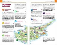 Reise Know-How Reiseführer Zypern - der Süden - Produktdetailbild 3