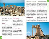 Reise Know-How Reiseführer Zypern - der Süden - Produktdetailbild 5