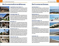 Reise Know-How Reiseführer Zypern - der Süden - Produktdetailbild 4