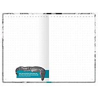 Reise Know-How Reisetagebuch - Notizen von unterwegs - Produktdetailbild 1