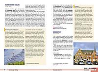 Reise Know-How Wohnmobil-Tourguide Deutsche Nordseeküste mit Hamburg und Bremen - Produktdetailbild 1