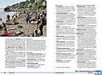 Reise Know-How Wohnmobil-Tourguide Deutsche Nordseeküste mit Hamburg und Bremen - Produktdetailbild 2