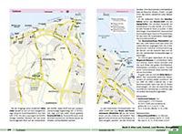 Reise Know-How Wohnmobil-Tourguide Deutsche Nordseeküste mit Hamburg und Bremen - Produktdetailbild 3