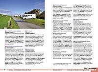 Reise Know-How Wohnmobil-Tourguide Deutsche Nordseeküste mit Hamburg und Bremen - Produktdetailbild 4