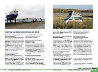 Reise Know-How Wohnmobil-Tourguide Ostseeküste Mecklenburg-Vorpommern mit Rügen und Usedom - Produktdetailbild 1