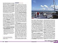 Reise Know-How Wohnmobil-Tourguide Ostseeküste Mecklenburg-Vorpommern mit Rügen und Usedom - Produktdetailbild 2