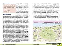 Reise Know-How Wohnmobil-Tourguide Ostseeküste Mecklenburg-Vorpommern mit Rügen und Usedom - Produktdetailbild 3